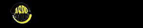 """Autonomiczna Sekcja Piłki Ręcznej """"Zawadzkie"""""""